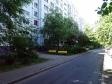 Тольятти, Sverdlov st., 25: площадка для отдыха возле дома