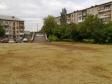 Екатеринбург, Lyapustin st., 10А: о дворе дома