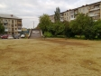 Екатеринбург, Novosibirskaya st., 109: о дворе дома