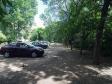 Тольятти, ул. Свердлова, 19: о дворе дома
