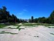 Тольятти, ул. Свердлова, 19: спортивная площадка возле дома