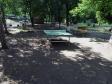 Тольятти, Stepan Razin avenue., 20: спортивная площадка возле дома