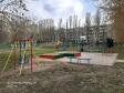 Тольятти, пр-кт. Степана Разина, 20: детская площадка возле дома