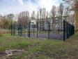 Тольятти, пр-кт. Степана Разина, 20: спортивная площадка возле дома