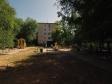 Тольятти, Lenin blvd., 16: детская площадка возле дома