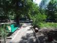 Тольятти, Lenin blvd., 16: площадка для отдыха возле дома
