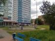 Екатеринбург, ул. Самолетная, 25: о дворе дома