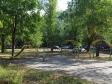 Тольятти, пр-кт. Степана Разина, 24: детская площадка возле дома
