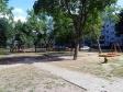 Тольятти, пр-кт. Степана Разина, 22: детская площадка возле дома