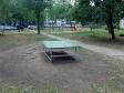 Тольятти, Stepan Razin avenue., 22: спортивная площадка возле дома