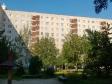 Екатеринбург, ул. Луначарского, 225: о дворе дома