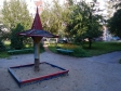 Екатеринбург, Bolshakov st., 21: детская площадка возле дома