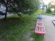 Екатеринбург, Bolshakov st., 21: площадка для отдыха возле дома
