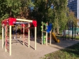 Екатеринбург, ул. Агрономическая, 47: детская площадка возле дома