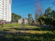 Екатеринбург, ул. Титова, 50: о дворе дома