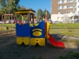 Екатеринбург, ул. Титова, 50: детская площадка возле дома