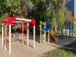 Екатеринбург, Titov st., 58: спортивная площадка возле дома