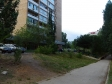 Тольятти, ул. Есенина, 12: о дворе дома