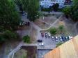 Тольятти, Mekhanizatorov st., 15: о дворе дома