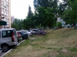 Тольятти, Mekhanizatorov st., 15: площадка для отдыха возле дома