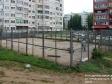 Тольятти, Mekhanizatorov st., 15: спортивная площадка возле дома