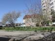 Краснодар, ул. Яна Полуяна, 4: о дворе дома