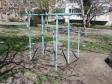 Краснодар, ул. Яна Полуяна, 4: спортивная площадка возле дома