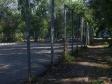 Тольятти, пр-кт. Степана Разина, 41: спортивная площадка возле дома