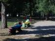 Тольятти, Stepan Razin avenue., 41: площадка для отдыха возле дома