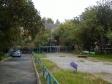 Екатеринбург, ул. Июльская, 42: о дворе дома