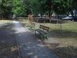 Тольятти, Stepan Razin avenue., 26: площадка для отдыха возле дома