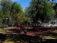 Тольятти, Stepan Razin avenue., 26: детская площадка возле дома