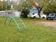 Екатеринбург, Iyulskaya st., 48: спортивная площадка возле дома