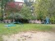 Екатеринбург, Iyulskaya st., 48: площадка для отдыха возле дома
