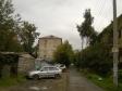 Екатеринбург, ул. Сулимова, 63: о дворе дома