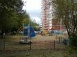 Екатеринбург, Uchiteley st., 7: о дворе дома