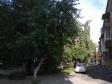 Екатеринбург, Uchiteley st., 1: о дворе дома