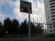 Екатеринбург, ул. Уральская, 57/1: спортивная площадка возле дома