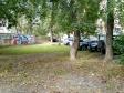 Екатеринбург, Iyulskaya st., 53: спортивная площадка возле дома