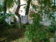 Екатеринбург, ул. Июльская, 53: площадка для отдыха возле дома