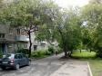 Екатеринбург, ул. Июльская, 43: о дворе дома