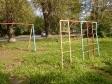 Екатеринбург, ул. Июльская, 43: спортивная площадка возле дома