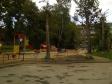 Екатеринбург, ул. Июльская, 45: о дворе дома