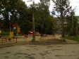 Екатеринбург, Iyulskaya st., 39/1: о дворе дома