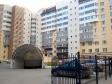 Екатеринбург, Shchors st., 39: о дворе дома