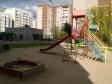 Екатеринбург, Shchors st., 39: детская площадка возле дома