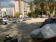 Екатеринбург, Shchors st., 39: спортивная площадка возле дома