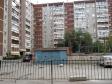 Екатеринбург, Chaykovsky st., 60: о дворе дома