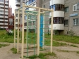 Екатеринбург, Chaykovsky st., 60: спортивная площадка возле дома