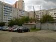 Екатеринбург, ул. Белинского, 182: о дворе дома